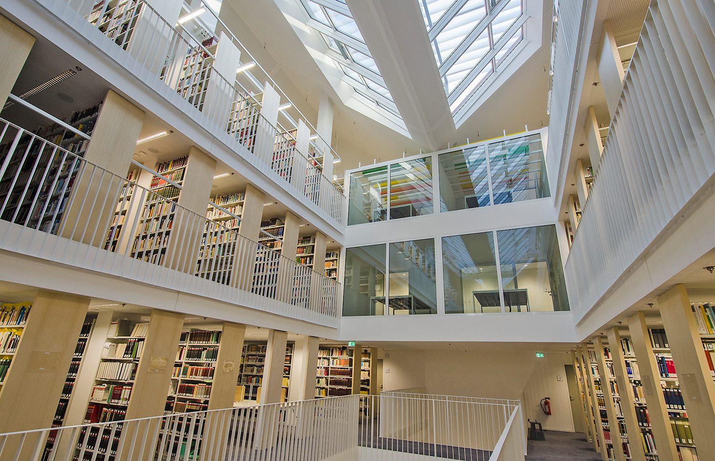Uni Greifswald Bib
