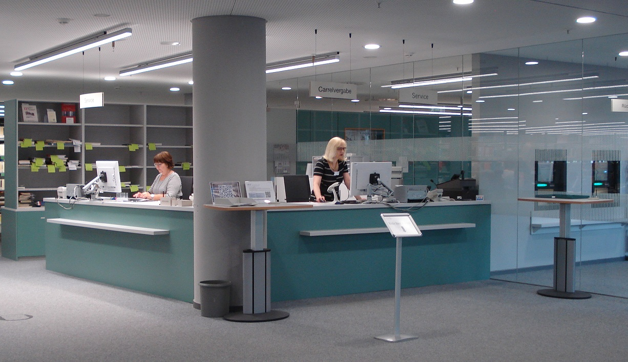 ausleihe service bibliothek universit t greifswald. Black Bedroom Furniture Sets. Home Design Ideas